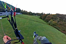 Seattle Paragliding, Issaquah, United States