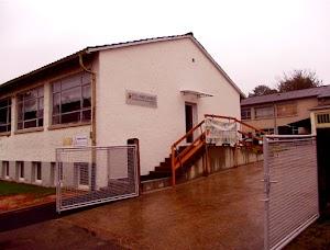 Evangelisch-Freikirchliche Gemeinde Kirchardt