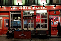 Dublin Castle, London, United Kingdom