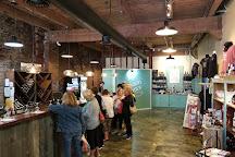 Grinder's Switch Winery at Marathon Village, Nashville, United States