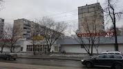 Московский Государственный Колледж Моделирования Обуви и Маркетинга, Краснобогатырская улица на фото Москвы