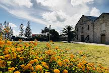WA Maritime Museum, Fremantle, Australia