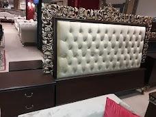 BestWood Furniture lahore