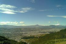 Ecuador Green Travel, Quito, Ecuador