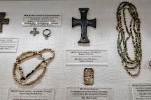 Byzantine/Post-Byzantine Collection, Chania Town, Greece