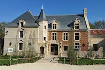 Puy du Fou, Les Epesses, France