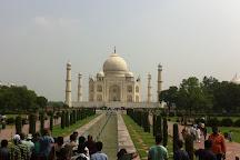 India's Invitation, Jaipur, India