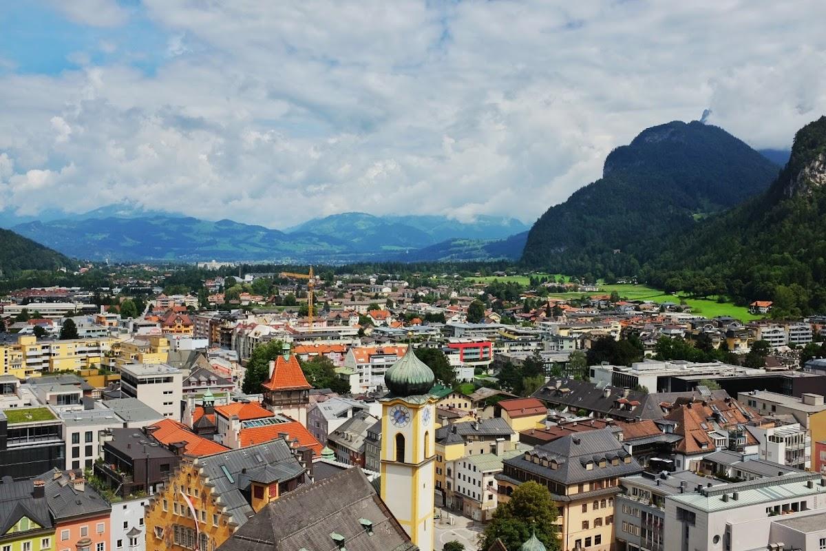 Wetter Brixen