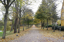 Palsgaard Slot, Juelsminde, Denmark