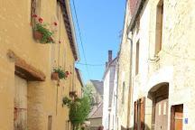 Bourgogne Randonnees, Beaune, France