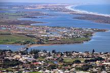 Goolwa Visitor Information Centre, Goolwa, Australia
