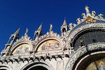 A Guide In Venice, Venice, Italy