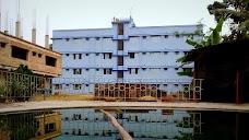 Dream India Schools (DIS) , Uluberia maheshtala
