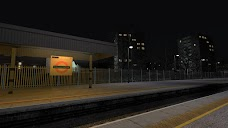 Norwood Junction