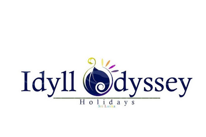 Idyll Odyssey Holidays, Colombo, Sri Lanka