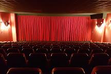 Astra Filmpalast, Berlin, Germany