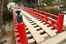 Godaido, Matsushima-machi, Japan