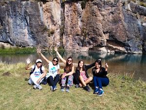 Inkasic Travel Perú (Ayacucho) 0