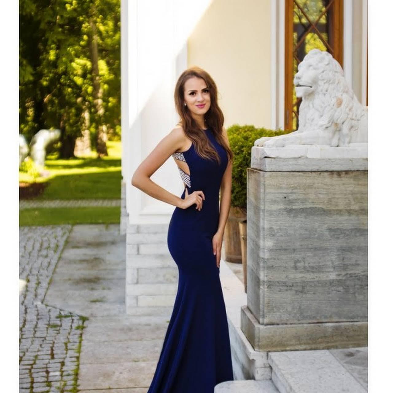 MissKyra Wedding Dress Factory - Dress Store in Villach