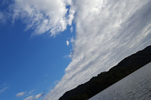 Buckhorn Lake, Buckhorn, United States
