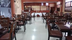 El Mini Café 2