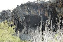 Fontein Cave, Santa Cruz, Aruba
