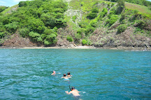 Sea Bird Sailing Excursions, Playas del Coco, Costa Rica