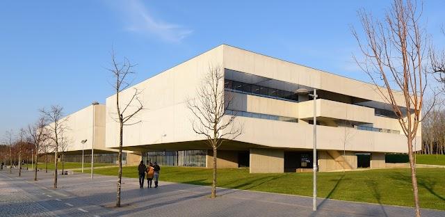 i3S - Instituto de Investigação e Inovação da Universidade do Porto