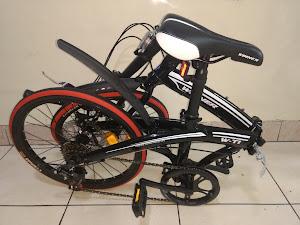 Rueda Bikes 3