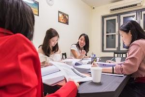 Indoslang - Indonesian Language School Singapore