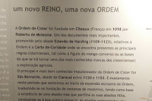 Museu de Lamego, Lamego, Portugal