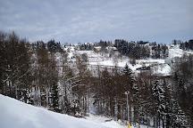 Erlebnisberg Kappe, Winterberg, Germany