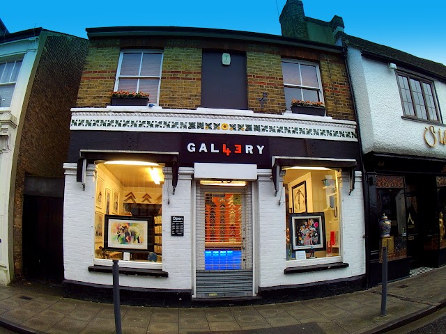Gallery43