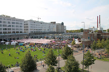 Eindhoven, Eindhoven, The Netherlands