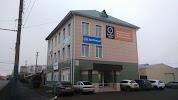 АртКлимат, улица Терешковой, дом 22 на фото Оренбурга