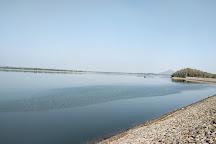 Kori Dam, Parsada, India