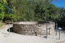 Indian Key State Historic Site, Islamorada, United States