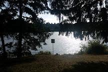Seward Park, Seattle, United States