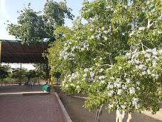 Sherwani Farm Houses And Resort karachi