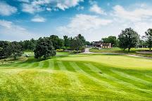 Finkbine Golf Course, Iowa City, United States