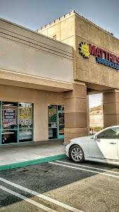 Super Discount Mattress Warehouse - Mattress Store, Electric Bed Sheets, Custom & RV Mattress 92562