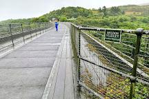 Meldon Viaduct, Graddon Cross, United Kingdom