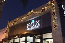 Fox Fine Jewelry, Ventura, United States