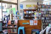 Beach Book Boutique, Airlie Beach, Australia