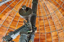 Museo dell'Osservatorio Astronomico di Padova, Padua, Italy