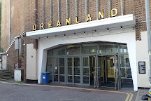 Dreamland Margate, Margate, United Kingdom