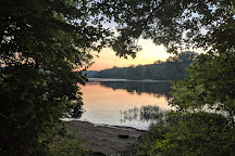 Gifford Pinchot State Park, Lewisberry, United States