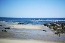 Praia de afife, Afife, Portugal