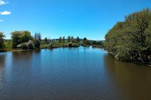 Ross Bridge, Tasmania, Australia