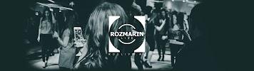 ROZMARIN LIVE на фото Белореченска